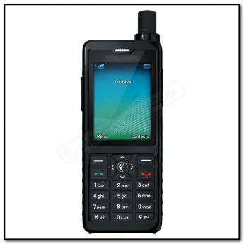 Thuraya XT-PRO Satellitentelefon
