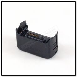 USB-Adapter für Iridium 9575