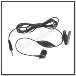 Headset IsatPhone Pro und IsatPhone 2 (Original)