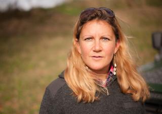Anna Köhler