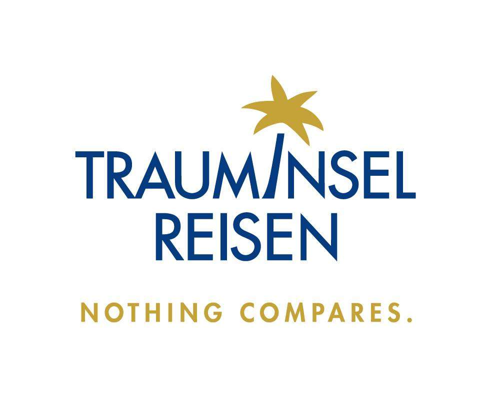 Trauminsel Reisen - Nothing Compares
