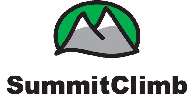 SUMMITCLIMB - EXPEDITION, CLIMBING, TREKKING: