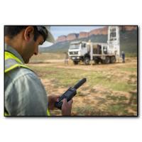 Inmarsat IsatPhone Satellitentelefone und Zubehör